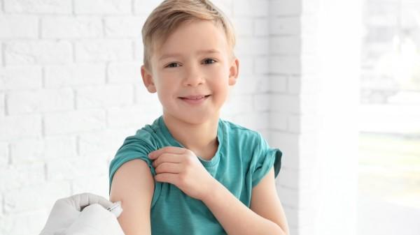 USA lassen Biontech/Pfizer-Impfstoff für Jugendliche zu