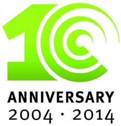 Bild 180398: D222014_am_quiris-logo