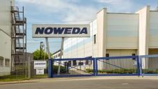 Die Apothekergenossenschaft Noweda hat ihren Umsatz im vergangenen Geschäftsjahr um 12,4 Prozent steigern können. ( r / Foto: Imago)