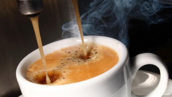 Was ist dran an Kaffee?