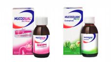 Sanofi bringt diese Saison zwei neue Hustenmittel auf den Markt – als Medizinprodukte. (s / Foto. Sanofi)