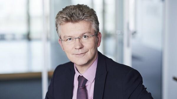 Digitalgesellschaft GEDISA startet ohne Westfalen-Lippe