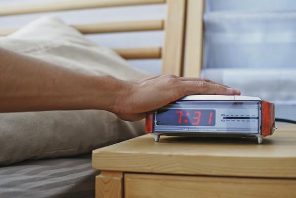 Verschlafen wir die Digitalisierung?