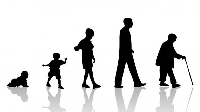 Einer aktuellen Untersuchung zufolge werden aus gesunden Kindern auch gesunde Erwachsene. (c/Foto:JulieLEGRAND/stock.adobe.com)