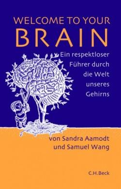 D3510_wt_pp_Buchtipp Brain.jpg