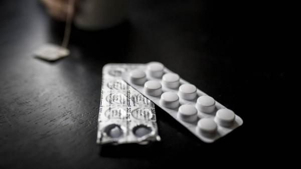 """Wann ist Paracetamol """"alternativlos""""?"""