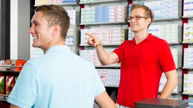 Wie geht es weiter mit der PTA-Reform? Ausbildungsdauer und Umfang der Kompetenzen – das sind zwei wesentliche Streitpunkte. (s / Foto: Racle Fotodesign/stock.adobe.com)