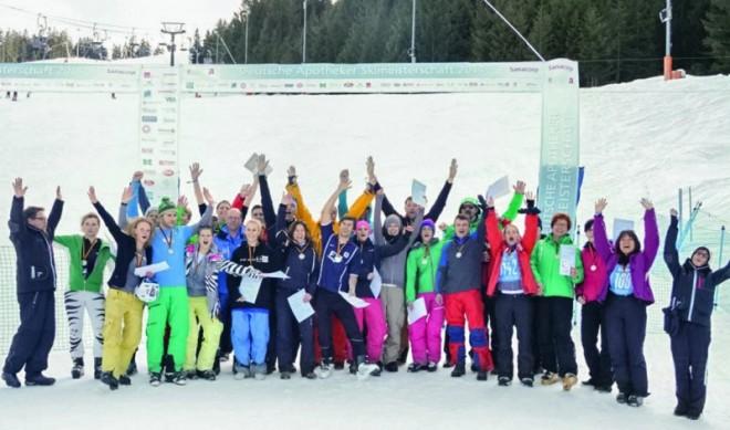 Bild 177934: D072014_adl ski