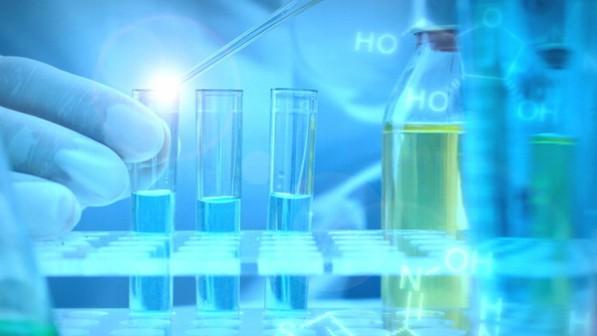 Arzneimittelentwicklung im Aufwind