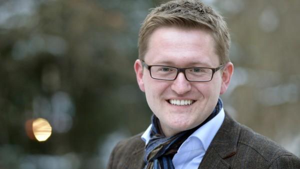 CSU-Politiker beschweren sich über Kommunikation mit DocMorris