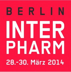 Bild 178924: Interpharm_Logo_2014_AuM