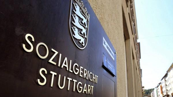 Klage gegen unzureichende Kostenerstattung abgewiesen