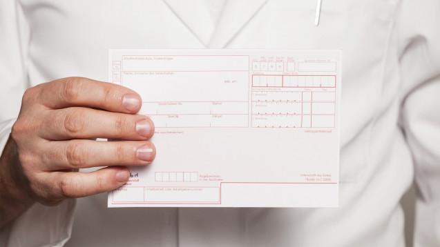 Das Ausgabenvolumen der Krankenkassen für Arzneimittel soll 2019 um etwa 1,4 Milliarden Euro steigen. (c / Foto: imago)