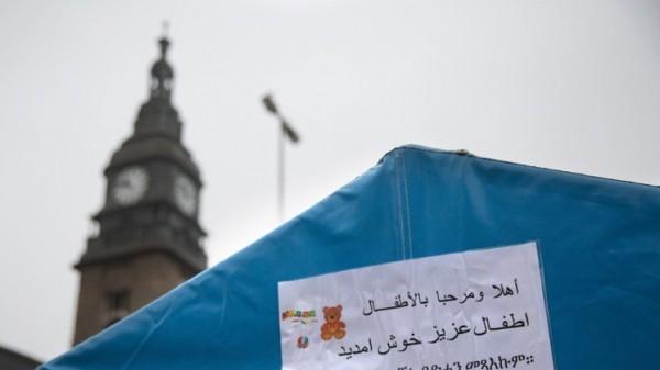 Mehrsprachige Packungsbeilagen dringend gewünscht