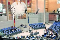 D3610_ck_ak_Bundestag.jpg