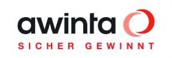 Bild 174801: D382013_am_awinta-logo