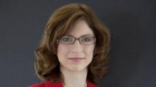 Sabine Bätzing-Lichtenthäler will lieber keine Impfpflicht. (Foto: MSAGD/Martina Pipprich)