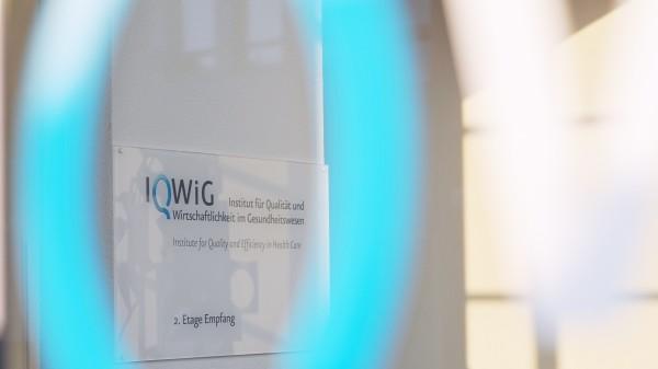 IQWiG: Lixiana bietet teilweise Zusatznutzen