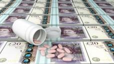 In UK denkt man über ungewöhnliche Arzneimittel-Sparmaßnahmen nach. (Bild: waelkhalil/Fotolia)