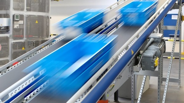 Factoring-Kooperation: Noventi finanziert Einkäufe bei Gehe