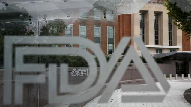 """Wie die FDA Ende August bekannt gab, steht das Problem """"genotoxischer Verunreinigungen"""" bei den Arzneimittelbehörden international nicht erst seit dem Valsartan-Skandal auf der Agenda. (Foto: picture alliance / AP Photo)"""