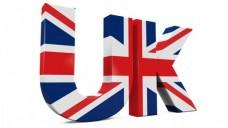 In UK vereinen sich die Verbäne unabhängiger Apotheken. (Bild: nerthuz/Fotolia.com)