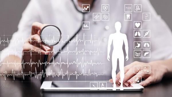 Mit smarten Haushaltsgeräten zur Frühdiagnose von Krankheiten
