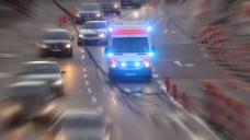 In Nord- und Ostdeutschland gibt es in der Notfallversorgung große Lücken. (Foto: Imago)