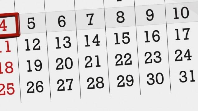 Ärzte sollen Linoladiol N auch künftig nur für maximal vier Wochen je Behandlungszyklus verordnen. Das hat der PRAC bestätigt. (m / Foto: AliaksandrBS / stock.adobe.com)
