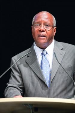 D4110_DAT_Haiti.jpg