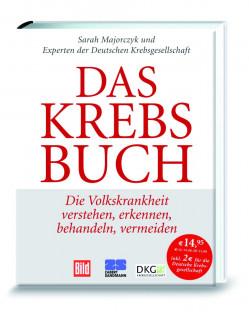 D0212_wt_li_Buchtipp Krebs.jpg