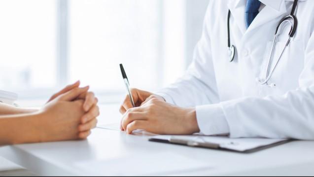 Antidepressiva werden regelmäßig off label verschrieben. Hier braucht es mehr Forschung wie auch Patientenregister in Deutschland, fordert der Experte Jürgen Fritze.(Foto: Syda Productions / Fotolia)