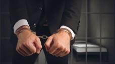 Für Ärzte und Apotheker soll es Gefängnisstrafen geben, wenn sie duch korruptes Handeln Patienten in die Gefahr einer Gesundheitsschädigung bringen. (Foto: alphaspirit/Fotolia)