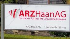 Nach langem Streit soll die AVWL-Mitgliedersammlung am 5. September über ein Kompromiss-Angebot abstimmen. (Foto: ARZ Haan)