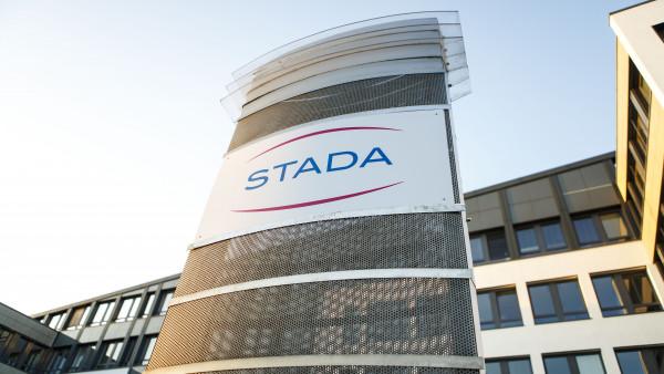 Stada: Investoren halten sich bedeckt