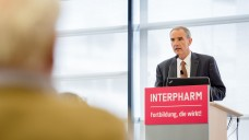 Dr. Heinz-Uwe Dettling sieht im Rx-Versandverbot die einzig mögliche Antwort auf das EuGH-Urteil vom 19. Oktober 2016. (Foto: Hartlmair)