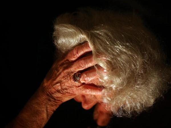 Neue Alzheimer-Therapie verringert Ablagerungen imGehirn