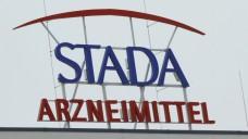 Die Stada-Interessenten haben sich zu zwei Bietergruppen zusammengetan. (Foto: dpa)