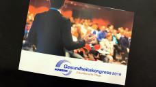 Die Noweda veranstaltete zum ersten Mal einen Kongress zum Thema Apotheke und Pflege (Foto: diz / DAZ.online)
