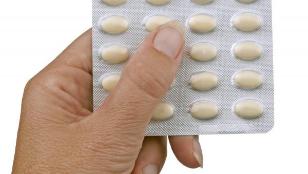 Wann ist die Langzeit-Hormontherapie sinnvoll?