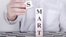 """SMART steht in der Asthmatherapie für """"Single InhalerMaintenanceAndRelieverTherapie"""": Für die Erhaltungs- und die Bedarfstherapie braucht man nur einen Inhalator. ( r / Foto: javi / Stock.adobe.com)"""
