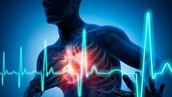 Blutdrucksenkung nicht immer sinnvoll