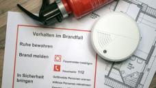 Brandschutzhelfer werden geschult, wie da Apothekenteam sich im Brandfall zu verhalten hat. (Foto: stockwerk-fotodesign / stock.adobe.com)