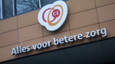 Niederländische Krankenversicherungen, wie CZ, bieten übernehmen im Basispaket für die meisten Rx-Arzneimittel ganz oder zumindest teilweise. (Foto: Imago)