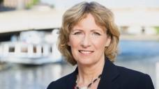 Birgit Fischer: Dezentrale Verträge statt zentral verhandelte Erstattungsbeträge. (Foto: vfa)
