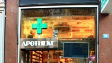 Im Schweizer Kanton Wallis haben Apotheker und Ärzte ein Arzneimittelprojekt gestartet, das zum Ziel hat, unnötige Arzneimitteleinnahmen zu reduzieren. ( r / Foto: Imago)