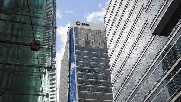 EMA schätzt: Ein zusätzlicher Krebsfall pro 5000 Patienten