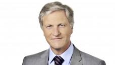 Wolfgang Späth, Vorsitzender von Pro Generika und Head Strategy, Portfolio & Market Development Hexal AG, betont: Anbietervielfalt ist der beste Schutz vor Engpässen. (Foto: Pro Generika)