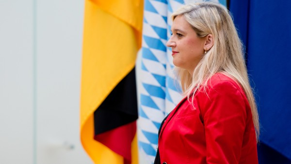 """""""SPD nimmt Zerschlagung von Versorgungsstrukturen in Kauf"""""""