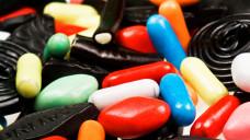 Zu viel Lakritz kann Nebenwirkungen verursachen, warnt die FDA. (Foto:PhotoSG / stock.adobe.com)